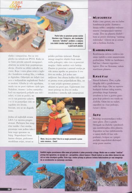 Hacker LBA2 Review 1997-10 [3]
