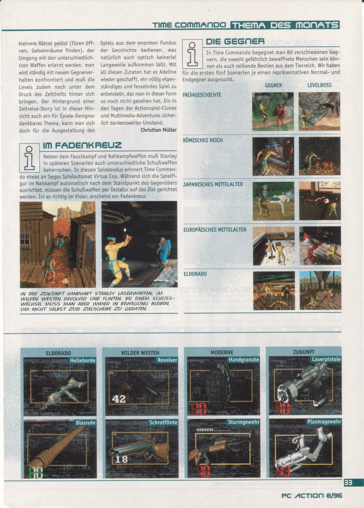 PC Action 1996-08 [4]