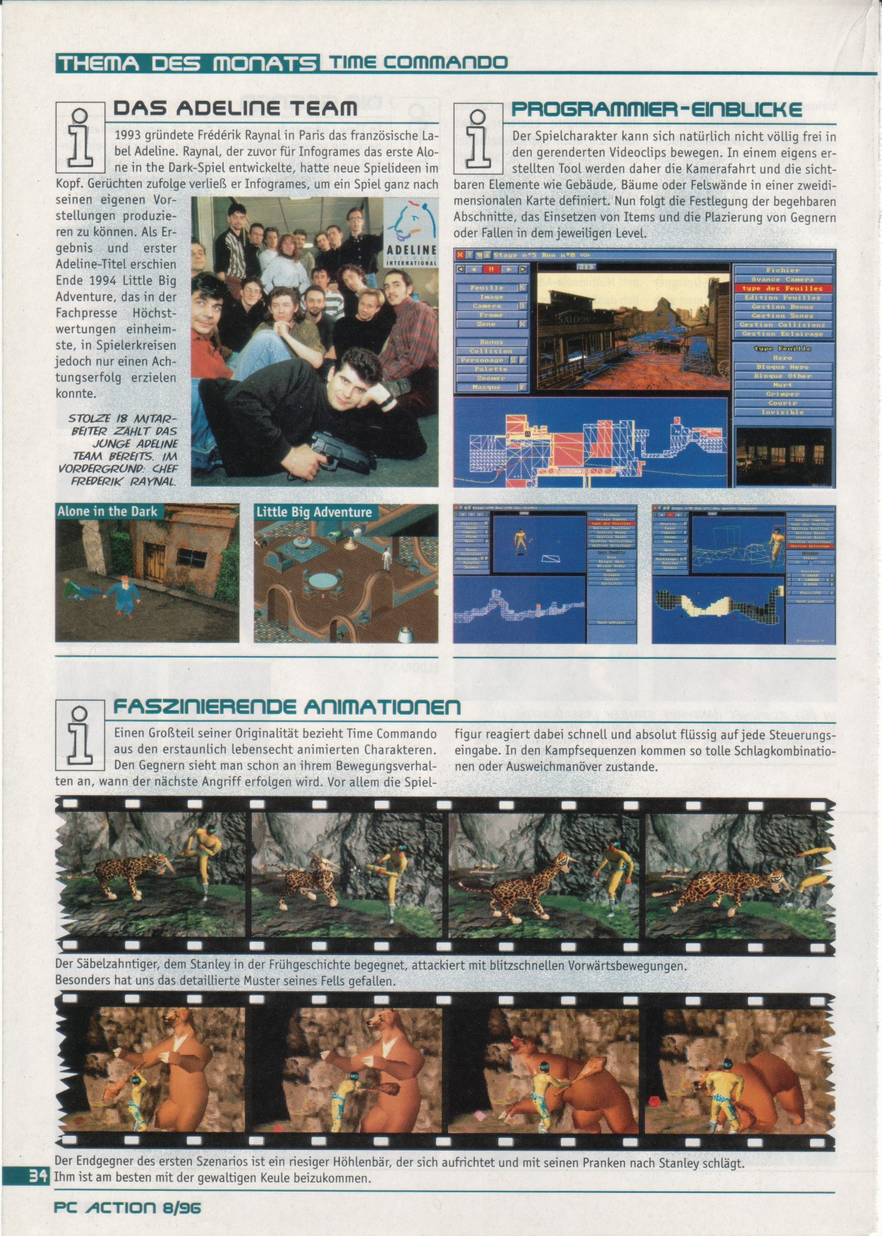 PC Action 1996-08 [5]