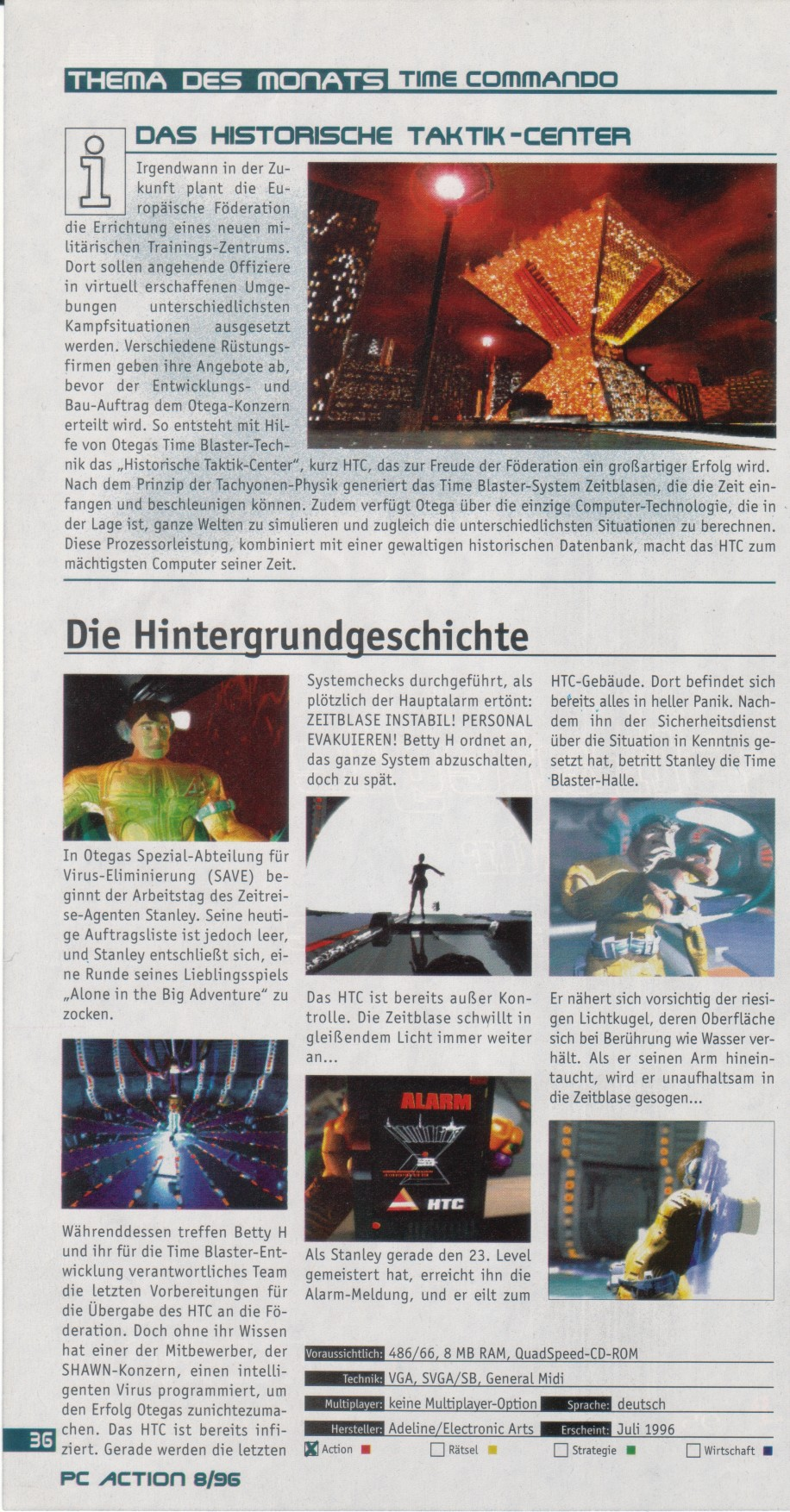PC Action 1996-08 [6]