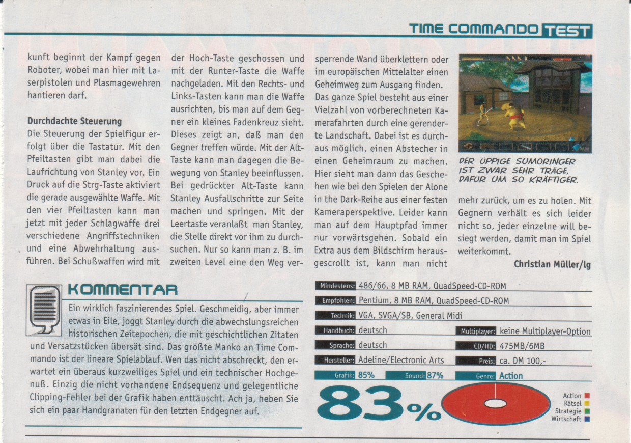 PC Action 1996-09 [2]