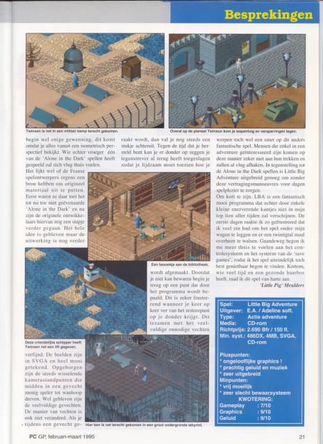 PC Gameplay 1995-02 [2]