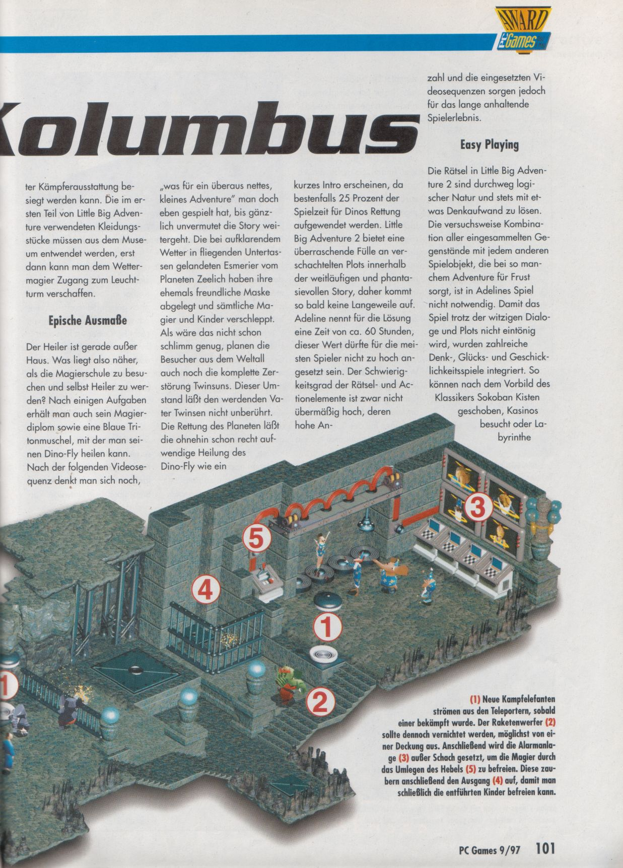 PC Games Review 1997-09 [2]