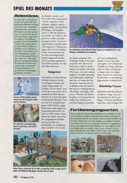 PC Games Review 1997-09 [3]