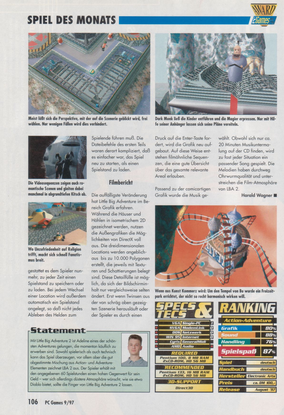 PC Games Review 1997-09 [5]
