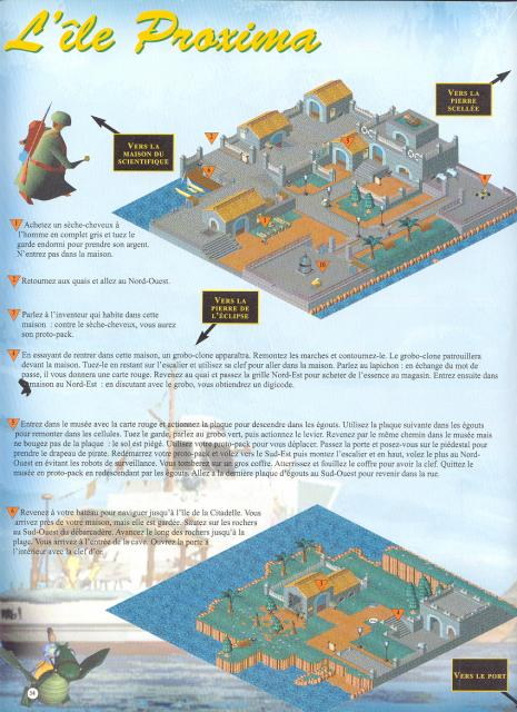 PC Soluces 1996 [16]