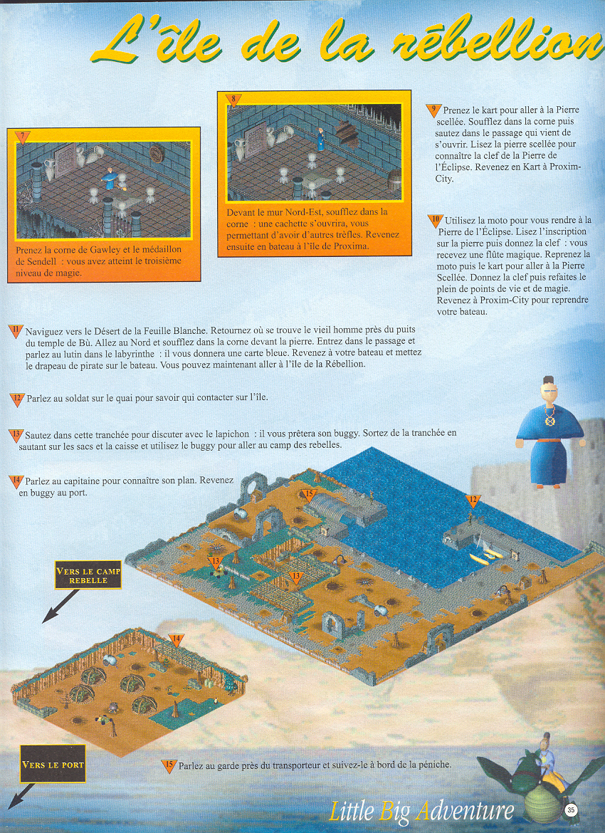 PC Soluces 1996 [17]