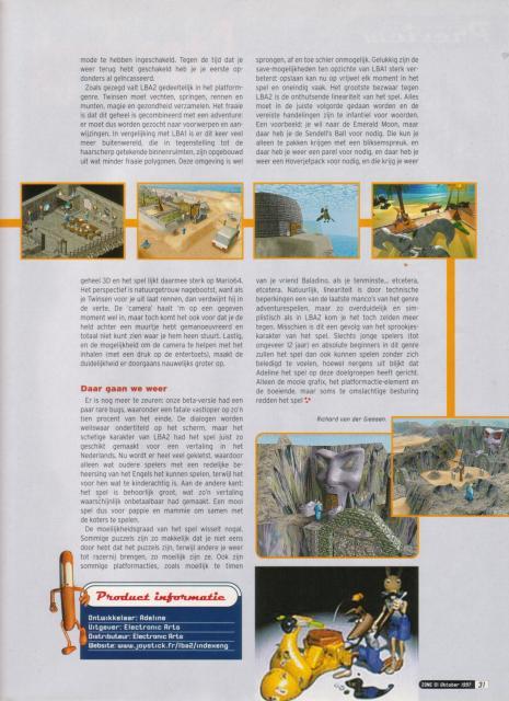PC Zone 1997-10 [2]