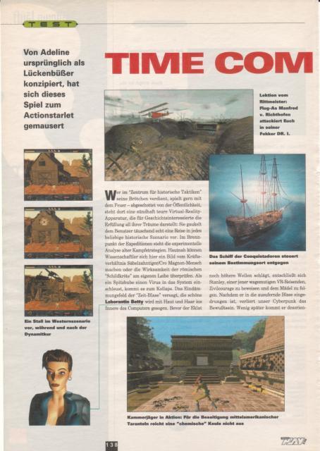 PowerPlay 1996-09 [1]