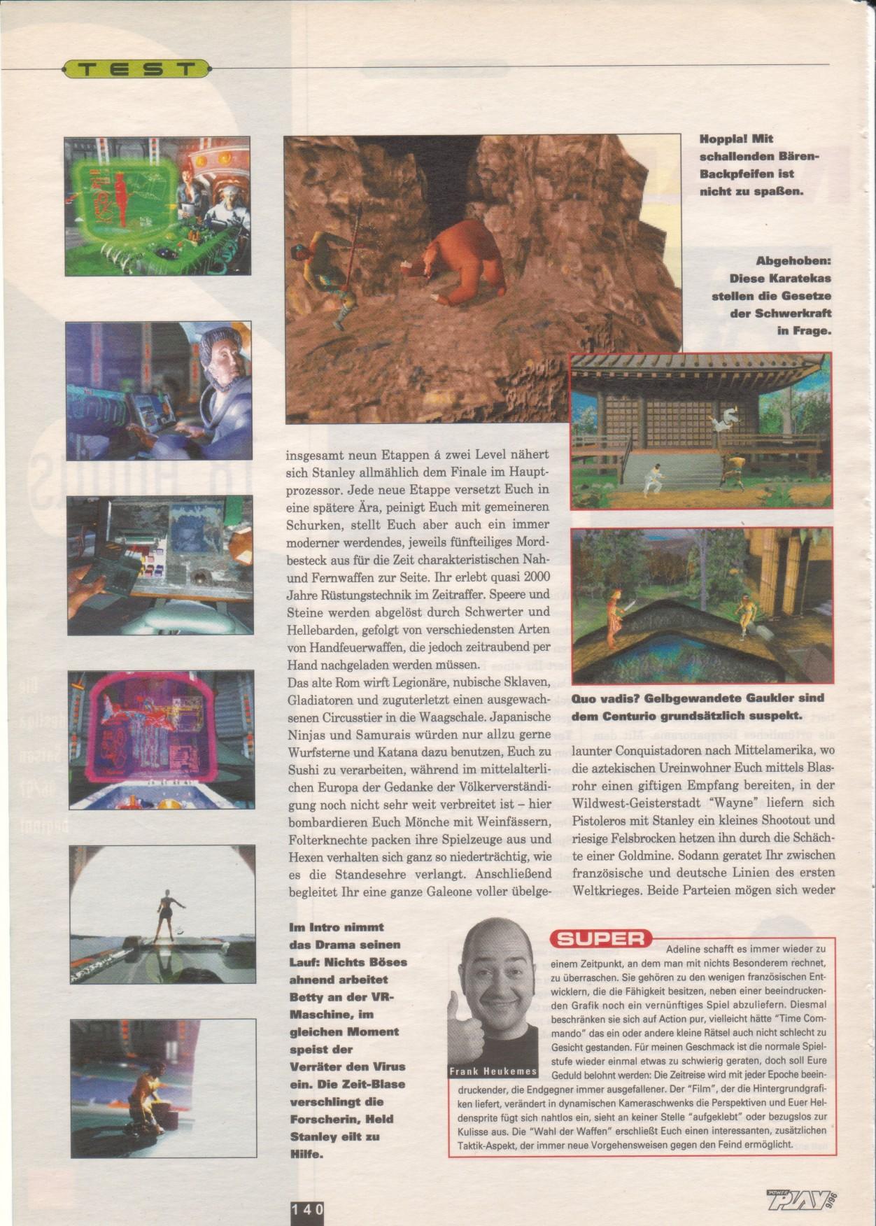 PowerPlay 1996-09 [3]