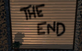 The End [2]
