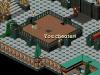 Otringal Casino