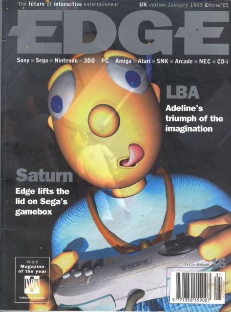 Edge 1995-01 [1]