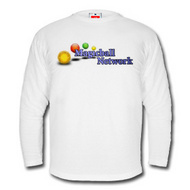 MBN Long Sleeve